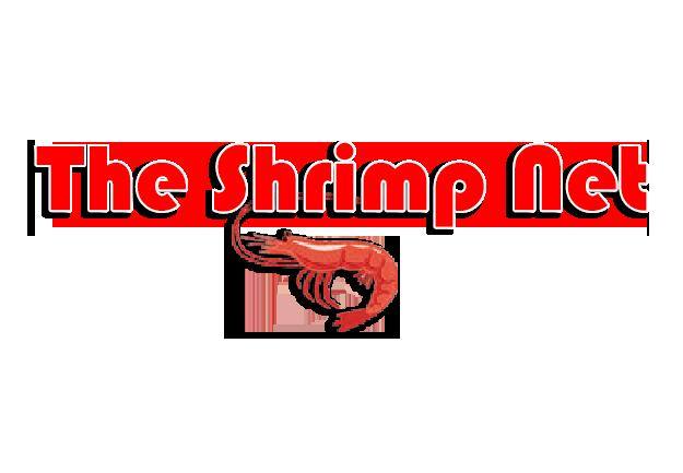 The Shrimp Net