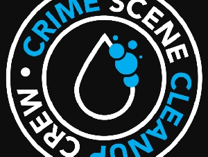 Crime Scene Cleanup Crew of Houston